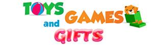 oyuncaklar ve oyunlar